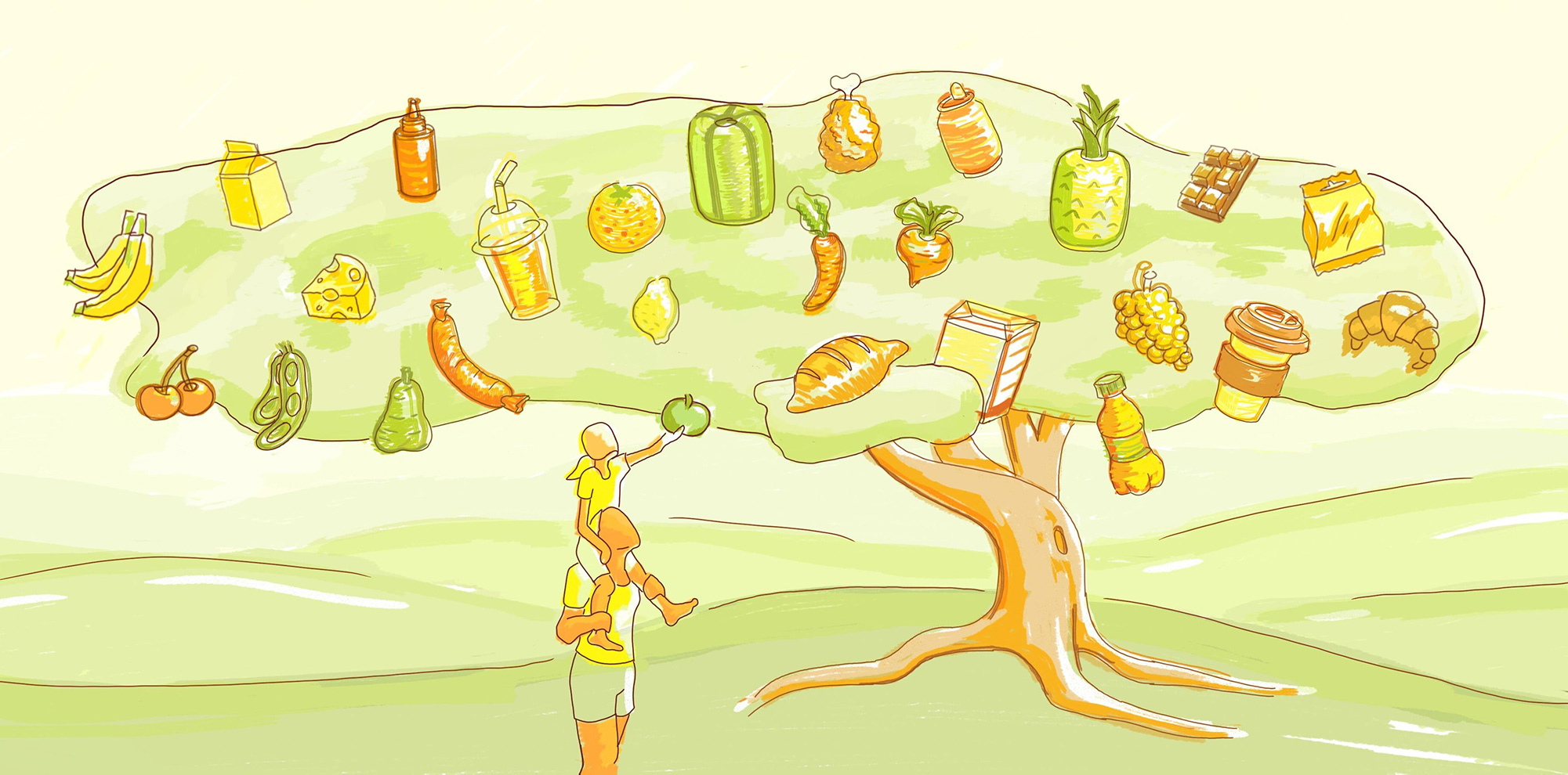 """Are """"Natural Foods"""" Better For You? 