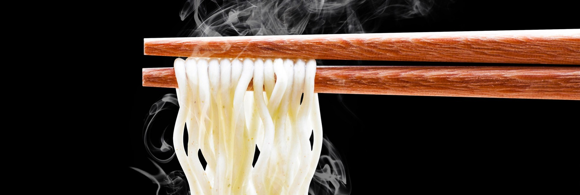 Instant Noodles | How Are They Made?