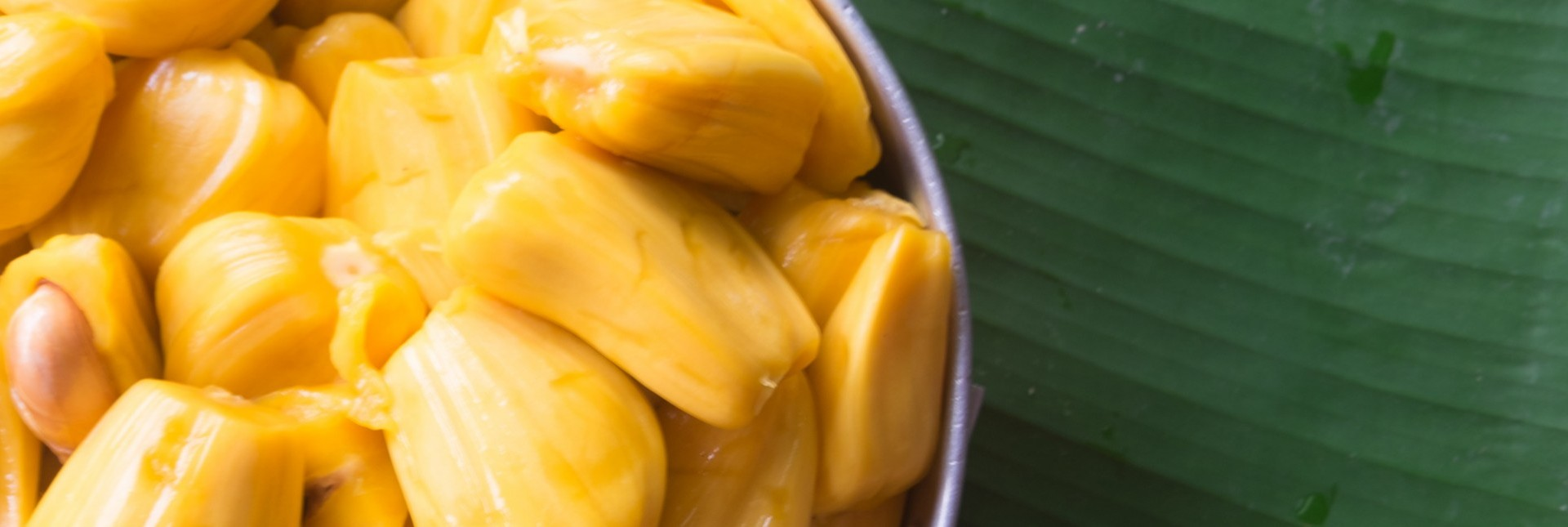 How Is Jackfruit Eaten & How Does It Taste?