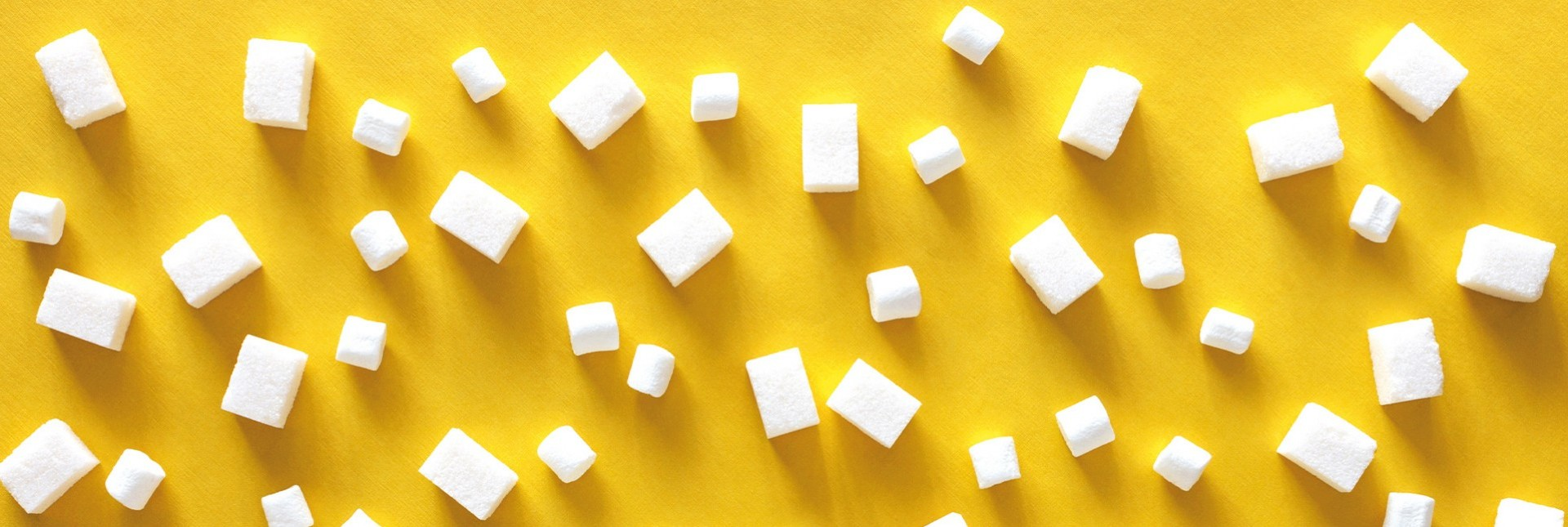 Does Sugar Damage Our Health?