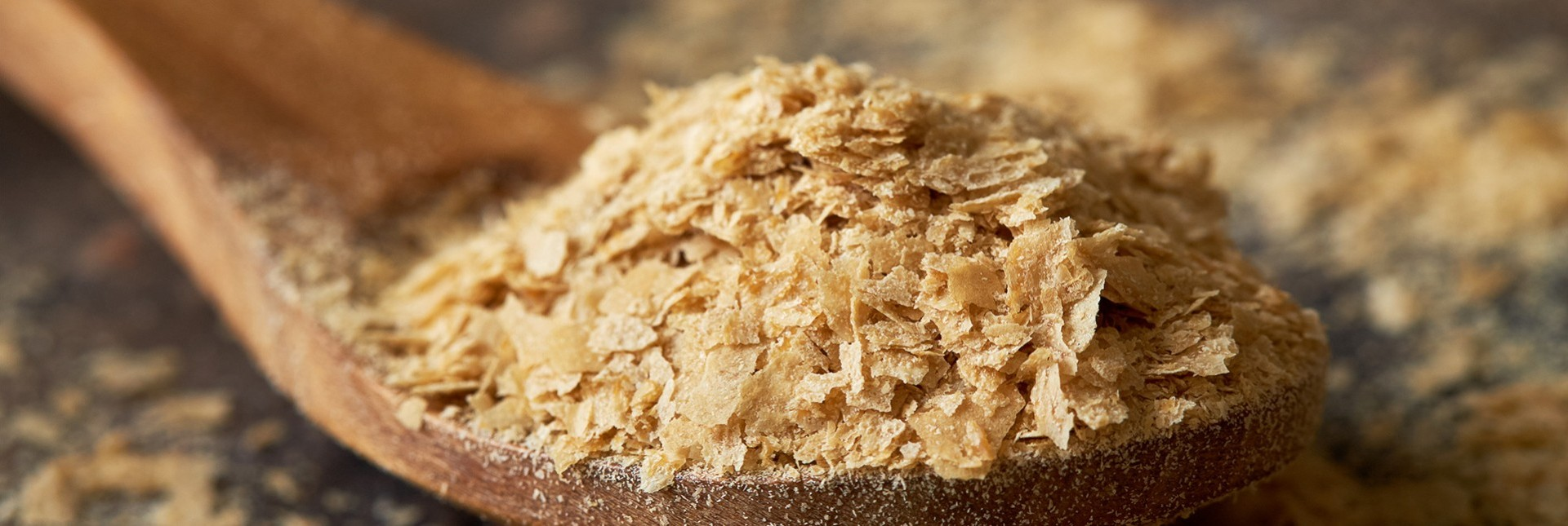 Nutritional Yeast: How It's Made