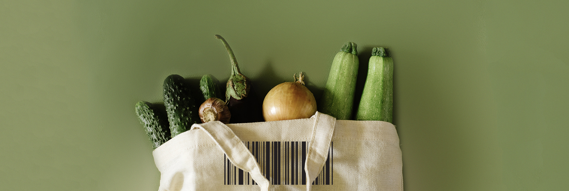 The Problem with Sustainability Labelling | Opinion