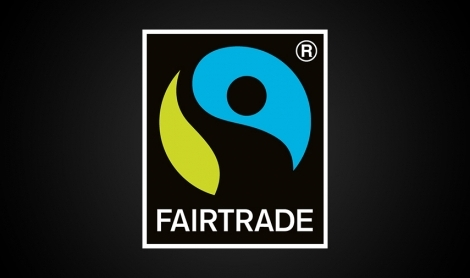 Does Fairtrade Really Work?