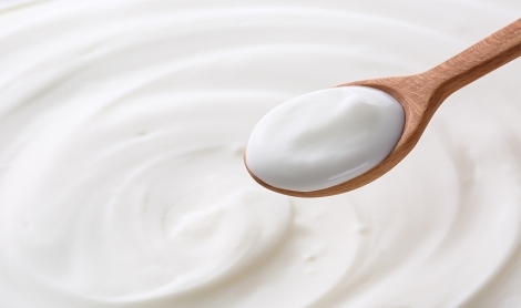 The Chemistry Behind the Fermentation of Yogurt