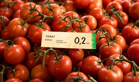 """What is the """"True Cost"""" of Food?"""