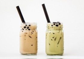 What is Bubble Tea? | Insider Secrets on Bubble Tea