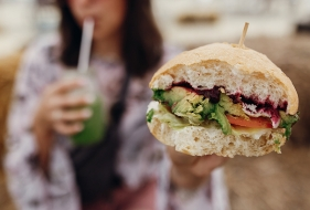 Ethical Food Choices | Opinion