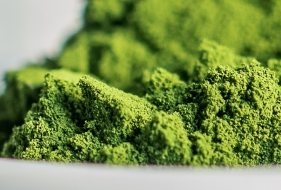 Spirulina | A Green Superfood?