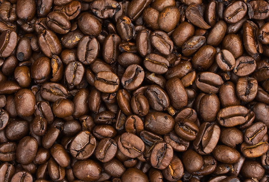 Coffee Brewing | The Science Behind the Make & Taste