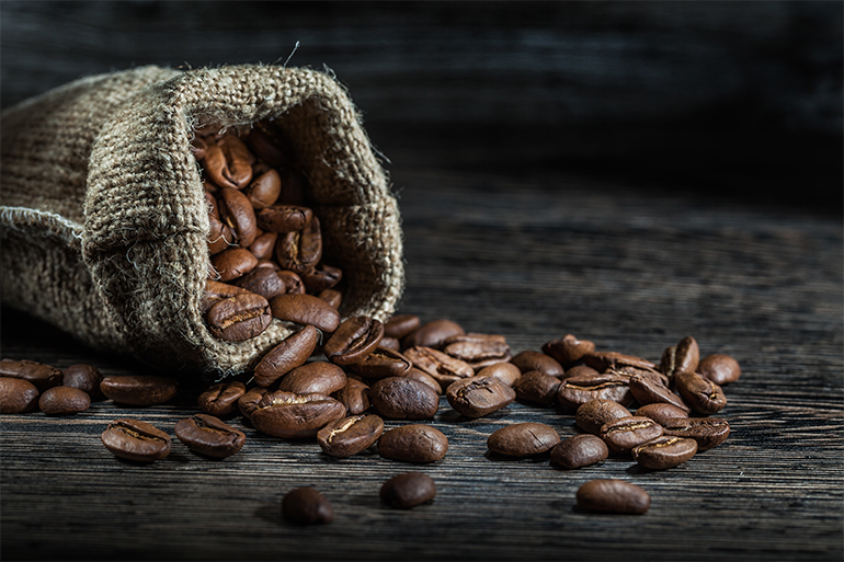Coffee The Science Behind Brewing Foodunfolded